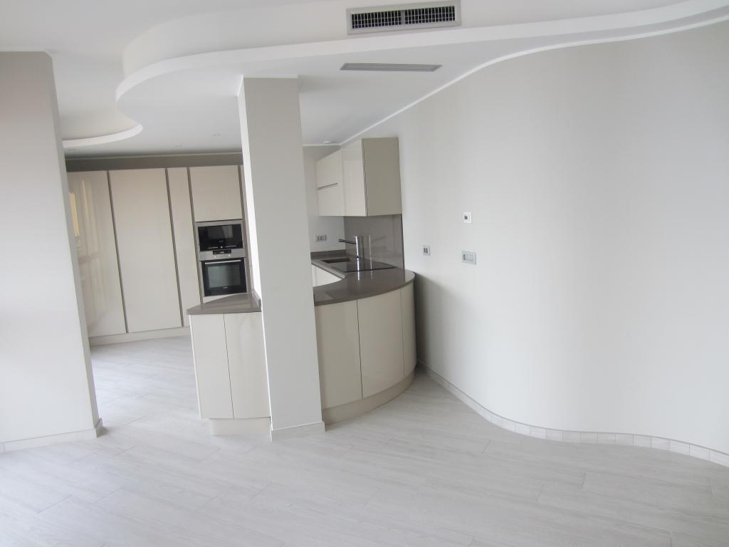 Vallespir agence immobili re gramaglia monaco - Chambre immobiliere monegasque ...