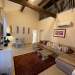LE VEDRA - 2 bedrooms apartment - 1