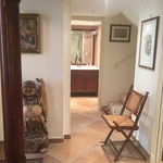 PALAIS DE LA SCALA 2-room apartment mixed usage - 9
